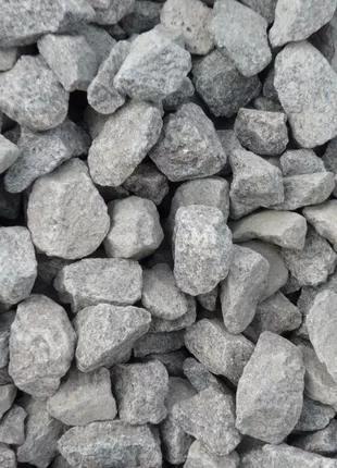 ЩЕБЕНЬ фракция:5-10,5-20,20-40,40-70,0-40,0-70,ПГС,песок.