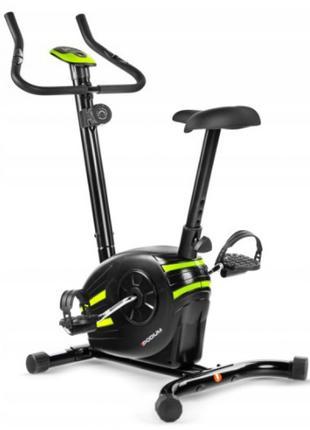 Велотренажер магнитный PODIUM RT06