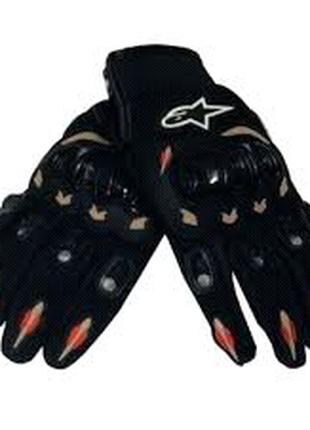 Альпенстар.мото перчатки така цена токо сьодни