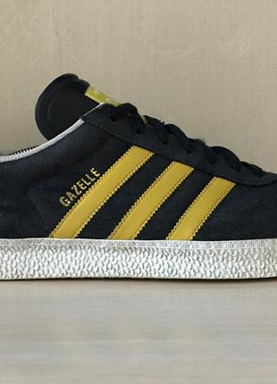 Кроссовки adidas originals gazelle 2.0 оригинал кеды