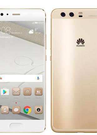 Huawei P10 4/64GB (VTR-L29) Gold