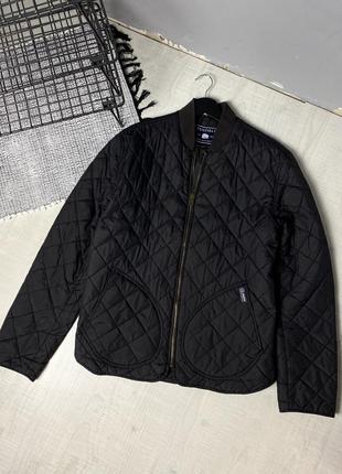 Куртка penfield jacket
