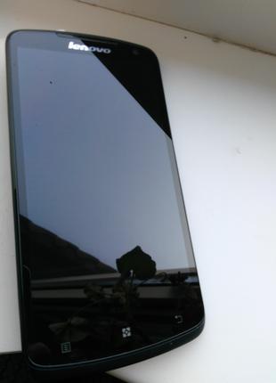 Lenovo S920 8gb Донор