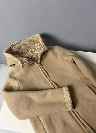 Куртка uniqlo jacket