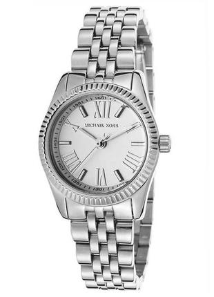 Женские часы Michael Kors MK3228 'Lexington'