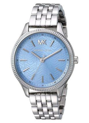 Женские часы Michael Kors MK6639 'Lexington'