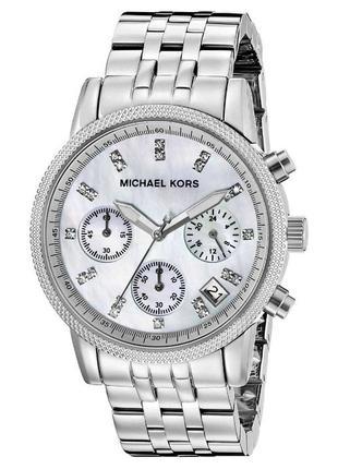 Женские часы Michael Kors MK5020 'Ritz'