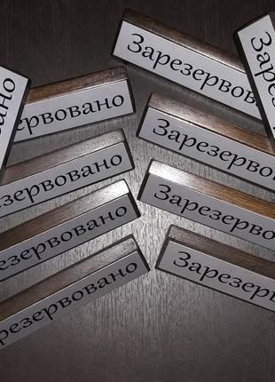 Печать на металле (друк на металі) сублимация