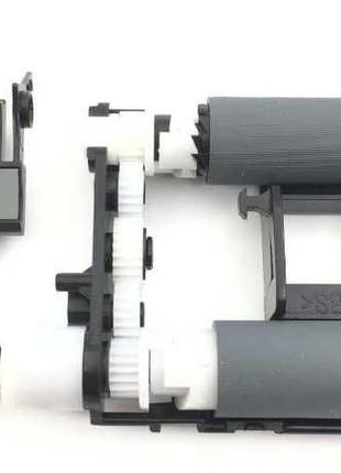 Ролик захвата Samsung JC93-00525A тормозная площадка JC93-005