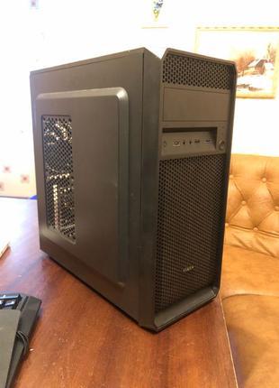 Продам компьютер intel core i5