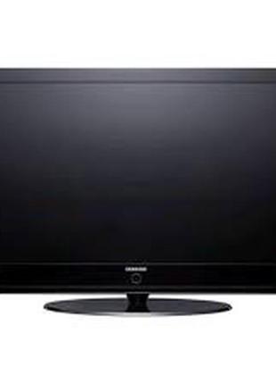 телевизор Samsung PS-42Q91HR