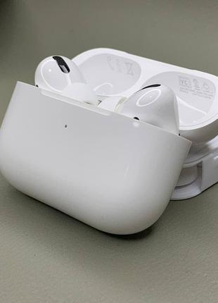 Apple AirPods PRO Эирподс про Наушники на оригинальном чипе