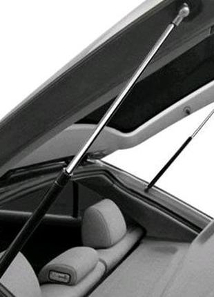 Газлифт, газовый амортизатор, газовая пружина для автомобиля