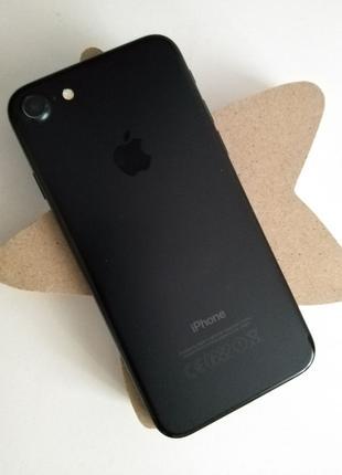 iPhone 7 СРОЧНО!!!