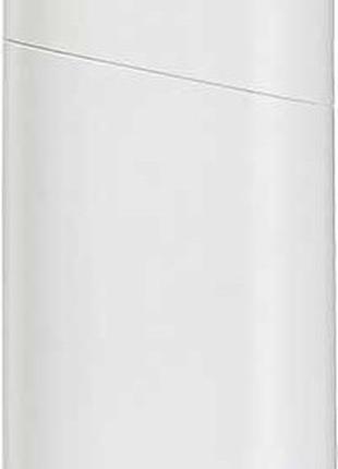 Портативный электрочайник термопот Rosou Lexiu Coaster Xiaomi