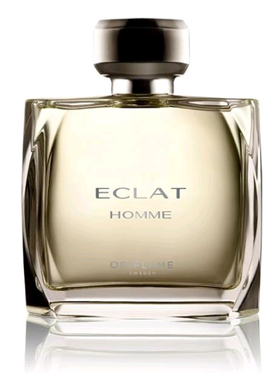 Мужская туалетная вода Eclat Homme