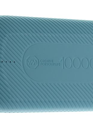 Портативная батарея Joyroom D-L178