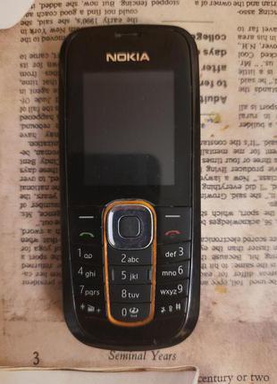 Nokia 2600c Classic