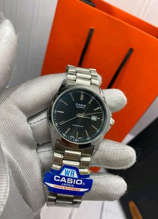 Годинники Casio/Rolex