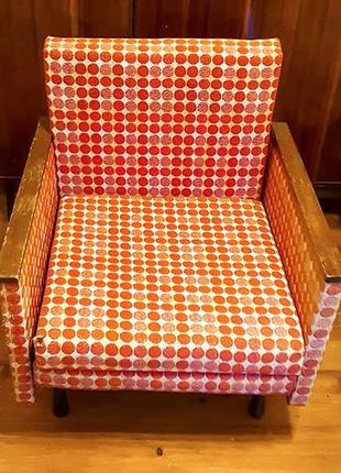 Ліжко крісло трансформер кровать кресло