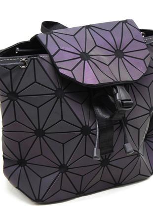 Светоотражающий рюкзак (BG9201)