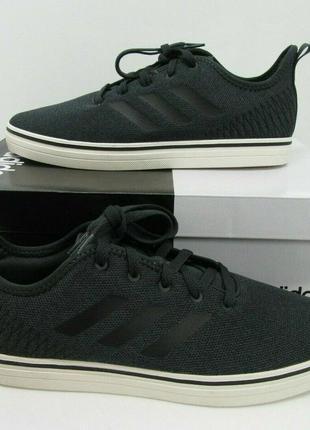 Adidas оригинал 45 ст.29 новые кроссовки мокасины