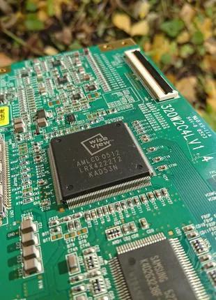 T-CON 320W2C4LV1.4 Samsung
