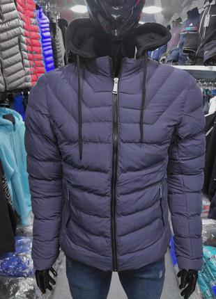 Куртка мужская. распродажа