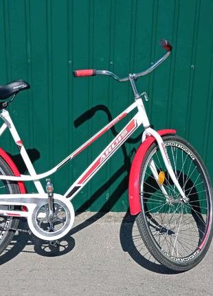 Велосипед ARDIS City Style