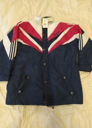 Оригинальная Курточка adidas