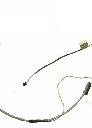 Acer Aspire 7750G Шлейф экрана кабель матрицы дисплея оригинал