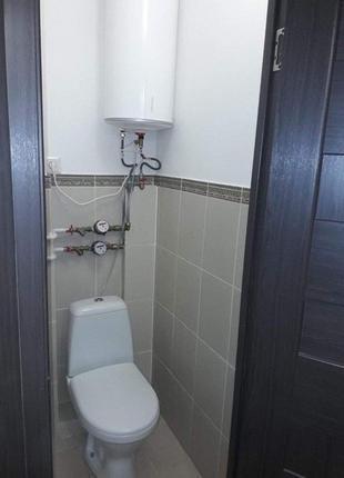 Продаётся двухкомнатная квартира на Дорогожичах
