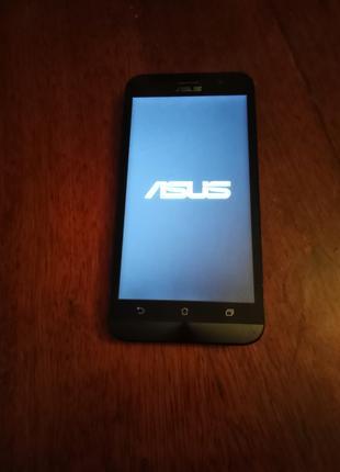Телефон Asus-X00BD на запчастини або в користування.