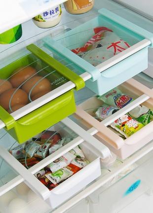 Дополнительная полка в холодильник (122837)