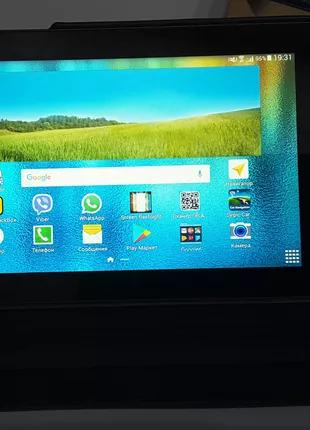 Супер планшет Samsung Galaxy Tab 3 Lite 7. 0 VE
