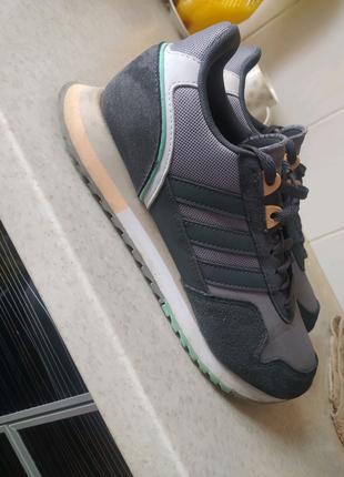 Адидас кросовки Adidas