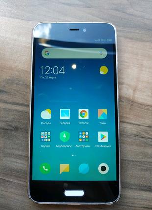 Ксиоми ми 5 3/32, Xiaomi MI 5, доставка по городу