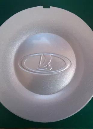 Колпаки для литых дисков ВАЗ 2110,2111,2112, Лада Приора.
