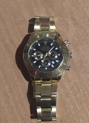 Rolex часи