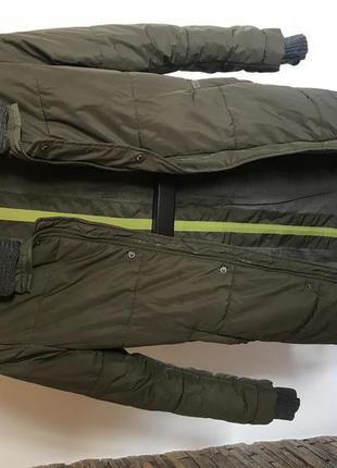 Зимова куртка Antony Morato (Оригінал)