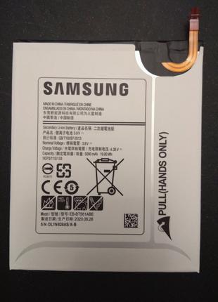 Аккумулятор Батарея EB-BT561ABE Samsung Galaxy Tab E