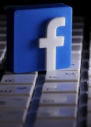 Аренда фейсбук аккаунта