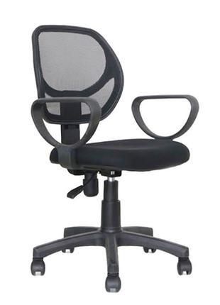 Кресло Сектор Arion