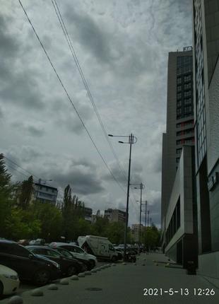 Заправка картриджей Киев улица Василя Липківського, Ул Стадионна