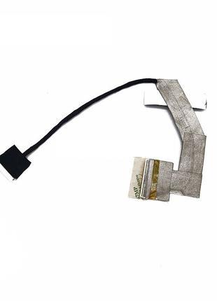 Asus Eee PC Шлейф экрана кабель матрицы дисплея оригинал