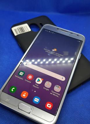 Samsung Galaxy J4 2018 16GB