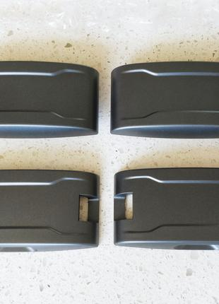 Комплект боковых накладок JBL End Caps 4 шт. к JBL Sound Bar 9.1