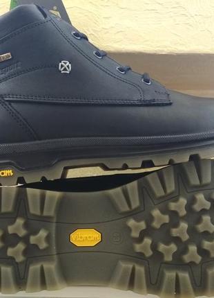 Ботинки grisport оригинал! -10%