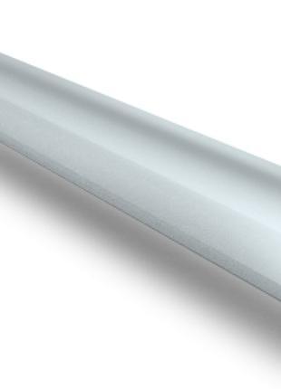 Труба Х20Н80 нихром 57*7,5*1510 мм