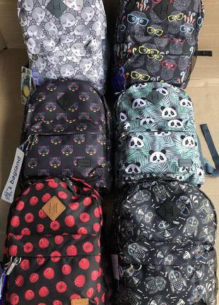Детский рюкзак bagland